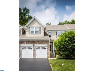 2224  Pembroke Lane  , Chester Springs, PA 19425 (#6575710) :: Keller Williams Realty - Matt Fetick Real Estate Team