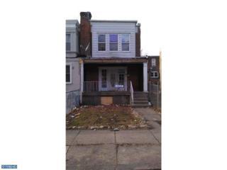 6525  Grays Avenue  , Philadelphia, PA 19142 (#6518652) :: Keller Williams Realty - Matt Fetick Real Estate Team