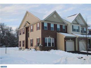 177  Penns Manor Drive  , Kennett Square, PA 19348 (#6528373) :: Keller Williams Realty - Matt Fetick Real Estate Team