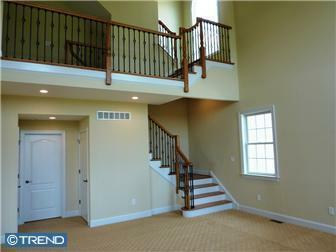 124 Griffith Court - Photo 10