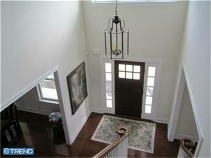 107 Homestead Lane - Photo 2