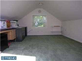 1130 Callowhill Road - Photo 10