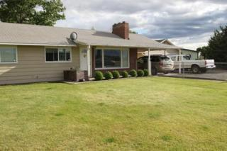 1800  Mapleway Rd  , Yakima, WA 98908 (MLS #197965) :: Kennewick Real Estate Group/Results Realty Group