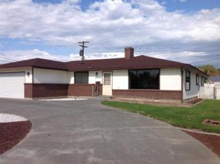 1925 N 14th Ave  , Pasco, WA 99301 (MLS #198402) :: Kennewick Real Estate Group/Results Realty Group