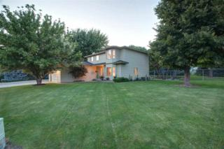 6202 W 16th Avenue  , Kennewick, WA 99338 (MLS #200333) :: Kennewick Real Estate Group/Results Realty Group