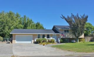 4203 S Tacoma Place  , Kennewick, WA 99337 (MLS #200514) :: Kennewick Real Estate Group/Results Realty Group