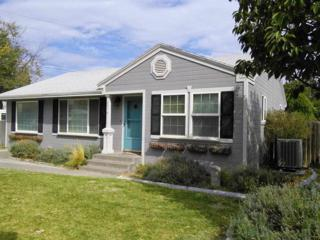 2314 W 1st Ave  , Kennewick, WA 99336 (MLS #200947) :: Kennewick Real Estate Group/Results Realty Group