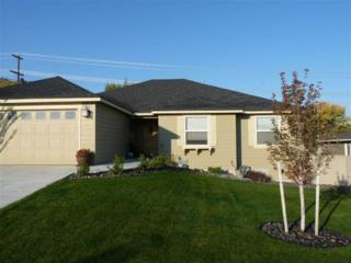 2006 S Kellogg Pl  , Kennewick, WA 99338 (MLS #201193) :: Kennewick Real Estate Group/Results Realty Group
