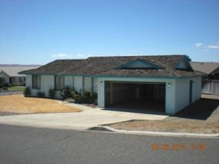 310 N 57th Street  , Yakima, WA 98901 (MLS #201427) :: Kennewick Real Estate Group/Results Realty Group