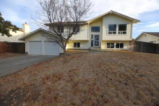 8406 W Deschutes Avenue  , Kennewick, WA 99336 (MLS #201775) :: Kennewick Real Estate Group/Results Realty Group