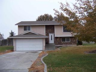 4607 S Hartford  , Kennewick, WA 99337 (MLS #202232) :: Kennewick Real Estate Group/Results Realty Group