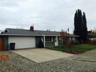 209 S Neel Street  , Kennewick, WA 99336 (MLS #202235) :: Kennewick Real Estate Group/Results Realty Group