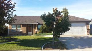 5724 W 12th Ave  , Kennewick, WA 99338 (MLS #202486) :: Kennewick Real Estate Group/Results Realty Group