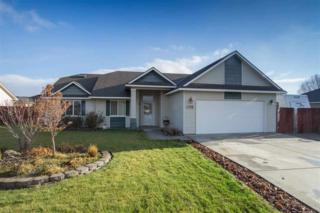 1776  Ironwood  , West Richland, WA 99353 (MLS #202532) :: Kennewick Real Estate Group/Results Realty Group