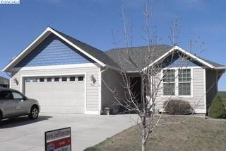 740 SW Center  , Pullman, WA 99163 (MLS #204577) :: United Home Group Kennewick/Results Realty Group