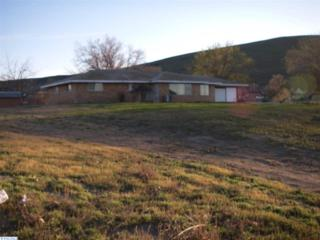 4801 W Lattin Road  , West Richland, WA  (MLS #204579) :: United Home Group Kennewick/Results Realty Group