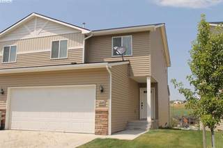 1220 SW Selway  , Pullman, WA 99163 (MLS #207148) :: United Home Group Tri-Cities