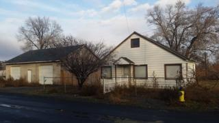 1611 S 13th Street  , Yakima, WA 98901 (MLS #202405) :: Kennewick Real Estate Group/Results Realty Group