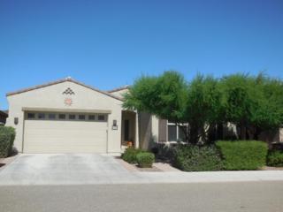 8551 N Moonfire Drive  , Tucson, AZ 85743 (#21424594) :: The Vanguard Group