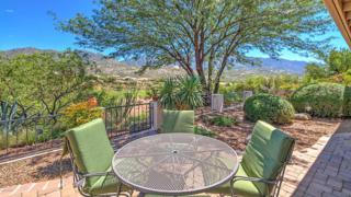 37891 S Spoon Drive  , Tucson, AZ 85739 (#21425124) :: Long Realty - The Vallee Gold Team