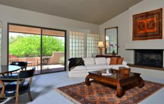 6825 N Los Leones Drive  , Tucson, AZ 85718 (#21425632) :: Long Realty - The Vallee Gold Team