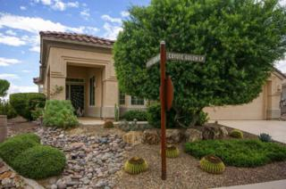 5140 W Coyote Gulch Loop  , Marana, AZ 85658 (#21426217) :: Long Realty - The Vallee Gold Team