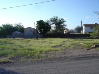 202 E Galiuro Street W , Mammoth, AZ 85618 (#21426234) :: Long Realty - The Vallee Gold Team