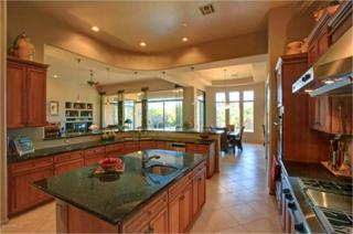 13917 N Steprock Canyon Place  , Oro Valley, AZ 85755 (#21426521) :: Long Realty - The Vallee Gold Team