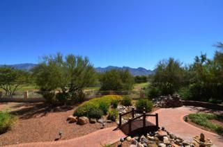 13744 N Keystone Springs Drive  , Oro Valley, AZ 85755 (#21427237) :: Long Realty - The Vallee Gold Team