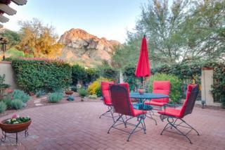 1036 E Camino Diestro  , Tucson, AZ 85704 (#21432390) :: Long Realty - The Vallee Gold Team