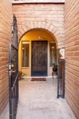 6408 N Val Dosta Drive  , Tucson, AZ 85718 (#21433110) :: Long Realty - The Vallee Gold Team