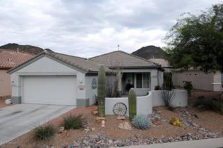 13730 N Wild Hazel Lane  , Marana, AZ 85658 (#21433201) :: Long Realty - The Vallee Gold Team