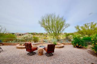 13271 N Heritage Gateway Avenue  , Marana, AZ 85658 (#21433537) :: Long Realty - The Vallee Gold Team