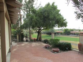 801 E Camino Corrida  , Oro Valley, AZ 85704 (#21434087) :: Long Realty - The Vallee Gold Team
