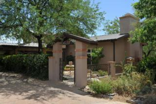 6463 N Ventana Canyon Drive  , Tucson, AZ 85750 (#21500465) :: Long Realty - The Vallee Gold Team