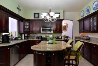 801 N Promontory Drive  , Tucson, AZ 85748 (#21501944) :: The Vanguard Group