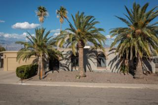 7535 E 24Th Street  , Tucson, AZ 85710 (#21502487) :: The Vanguard Group