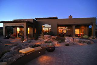 13925 N Stone Gate Place  , Oro Valley, AZ 85755 (#21502695) :: The Vanguard Group
