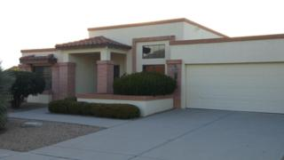 14635 N Del Webb Boulevard  , Oro Valley, AZ 85755 (#21503035) :: Long Realty - The Vallee Gold Team