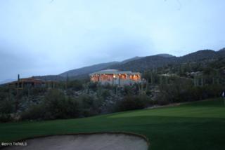 9800 E Sabino Estates Drive  , Tucson, AZ 85749 (#21503326) :: Long Realty - The Vallee Gold Team