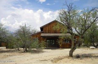 8525 E Tanque Verde Road  , Tucson, AZ 85749 (#21504911) :: The Vanguard Group