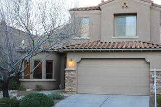 5935 N Via Paloma Silvestre  , Tucson, AZ 85718 (#21505097) :: Long Realty - The Vallee Gold Team