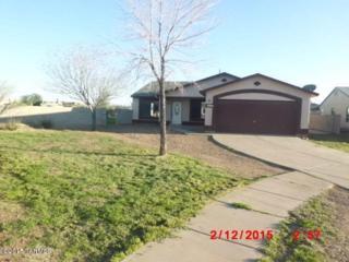 1457 W Ruhe Place  , Tucson, AZ 85746 (#21505488) :: Long Realty Company