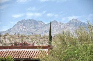 7564 E Sabino Vista Drive  , Tucson, AZ 85750 (#21505495) :: Long Realty Company