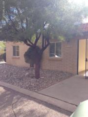 2110 S Doral Drive  , Tucson, AZ 85710 (#21506099) :: Long Realty Company