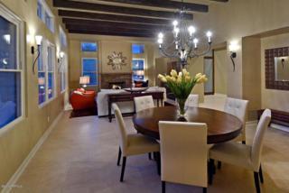 7171 E Desert Star Court  , Tucson, AZ 85750 (#21506101) :: Long Realty - The Vallee Gold Team
