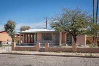 5255 S 9Th Avenue  , Tucson, AZ 85706 (#21506245) :: The Vanguard Group