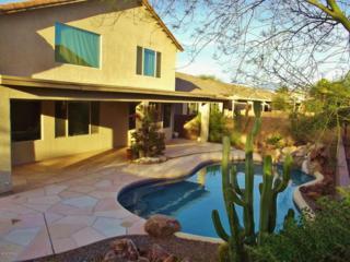 7525 W Victory Court  , Tucson, AZ 85743 (#21506340) :: The Vanguard Group