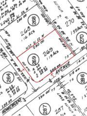 TBD  Homewood Avenue  269, Tucson, AZ 85736 (#21507009) :: Long Realty Company