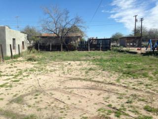 1030 N Anita Avenue  , Tucson, AZ 85705 (#21507010) :: Long Realty Company